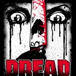 Dread Central : Hail to the Deadites to Honor Evil Dead Fans in Upcoming Documentary