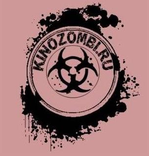 kino Zombi.ru