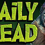 Daily Dead : Details on Hail to the Deadites, an Evil Dead Series Documentary