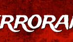 Terrorama : After Russia, hello Brazil !!