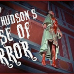 Hayes Hudson House of Horror : Help fund the upcoming EVIL DEAD fan documentary, HAIL TO THE DEADITES!