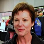 Sarah Belly