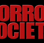 """HorrorSociety : DiggerFilms """"Hail to the Deadites"""" Indiegogo Campaign"""