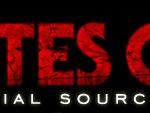 Deadites Online : Hail to the Deadites Documentary Film Needs Your Help