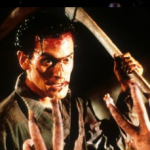 Deadites Slayer : Hail to the Deadites: A documentary about Evil Dead fans needs your help!