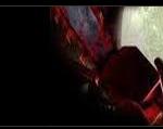 Evil Dead News : DiggerFilms- Hail to the Deadites Sneak Peak!
