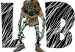 Igor's Lab : HAIL TO THE DEADITES Evil Dead Fan Documentary