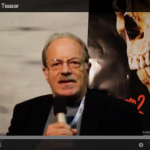 """Teaser zur """"Evil Dead"""" Fan-Doku """"Hail to the Deadites"""" mit exklusivem Vorwort von Danny Hicks"""
