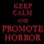 Promote Horror : Hail to the Deadites, an Evil Dead fans documentary!