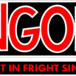 """Fangoria : """"HAIL TO THE DEADITES""""! New """"EVIL DEAD"""" documentary on the way"""
