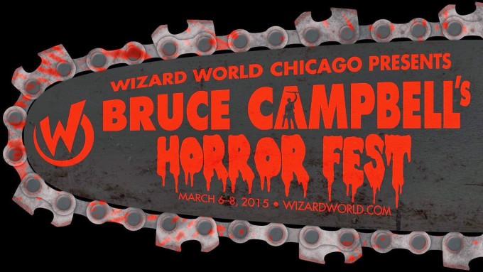 Bruce_Campbells_Horror_Fest_Logo