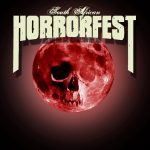 HAIL TO THE DEADITES is an official selection of the South African Horrorfest.