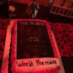 "HAIL TO THE DEADITES ""World Premiere"""