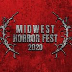 Midwest Horror Fest welcomes HTTD