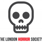 The London Horror Society can't wait to see Hail to the Deadites.