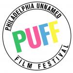 Philadelphia Unnamed Film Festival select Hail to the Deadites