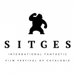 Hail to the Deadites have been officially selected by the SITGES Film Festival