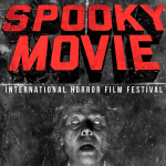 HTTD is an official selection of the Spooky Movie International Horror Film Festival.