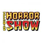 Hail to the Deadites is an official selection fo the Telluride Horror Show