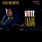 VOTE for HAIL TO THE DEADITES